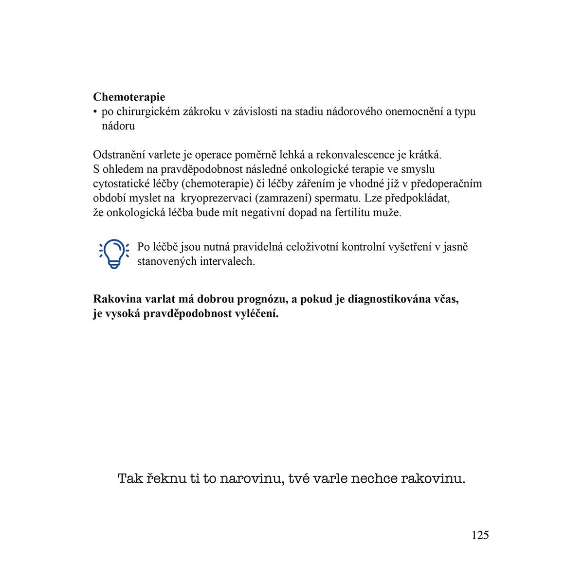 ukazka 25
