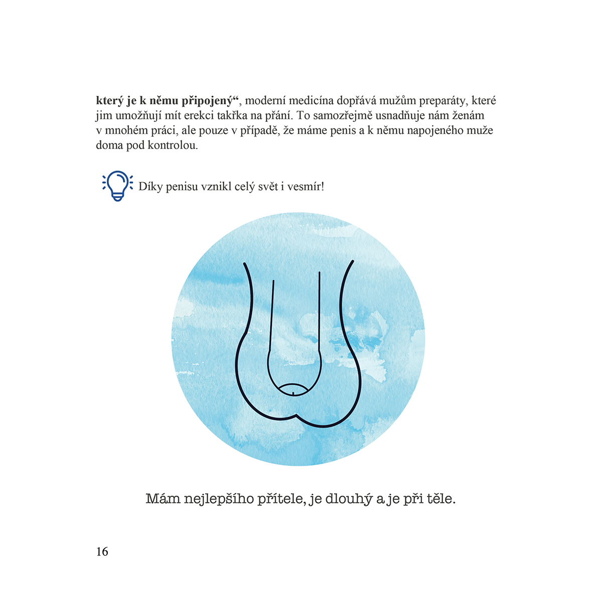 ukazka 8