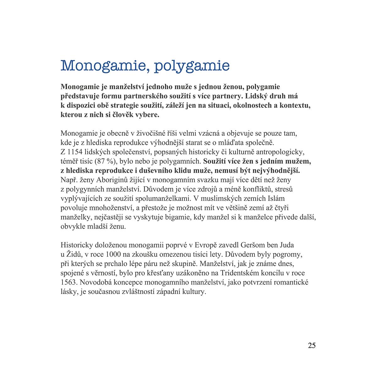 ukazka 9